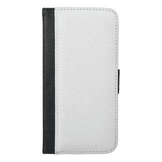 caja más de la cartera del iPhone 6