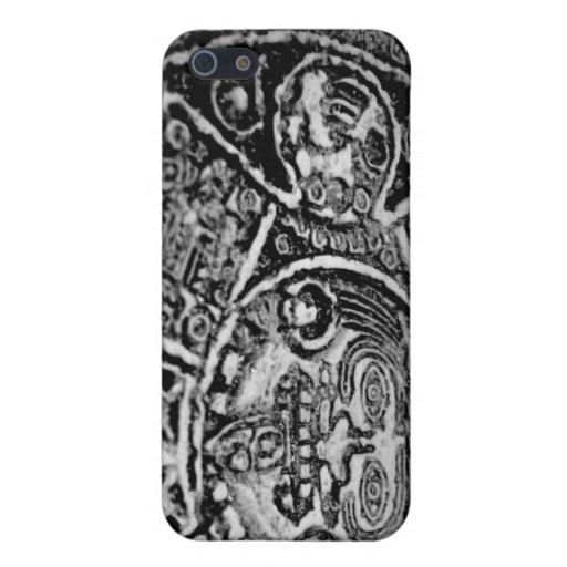 - caja_maya_blanco_y_negro_del_iphone_del_calendario_funda_iphone-r9c867613db814779991f38b2f707cc94_vx34w_8byvr_512