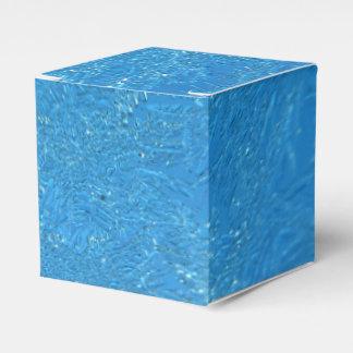 Caja Para Regalos Frost pesado