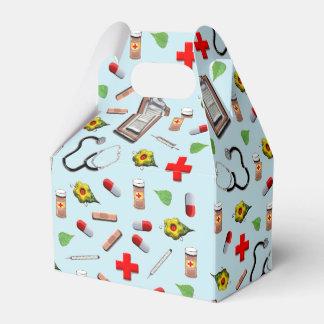 Cajas enfermera para regalos - Regalos para enfermeras ...