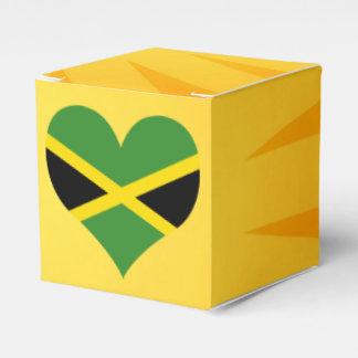 Caja Para Regalos Jamaica linda superventas