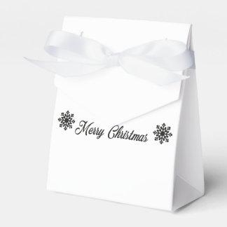 Caja Para Regalos La bolsa de regalo Christmas