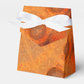 Caja Para Regalos Moho-Mandala, colores de Rust_744_R_1.f.5