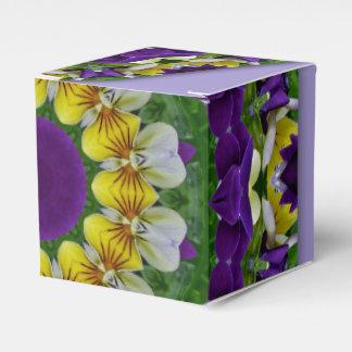 Caja Para Regalos Pensamiento, naturaleza de los pensamientos,