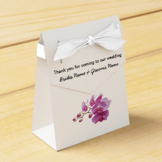 Caja Para Regalos Sorteos de los recuerdos de los recuerdos del boda