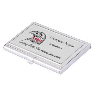 Caja Para Tarjetas De Visita Personalizado