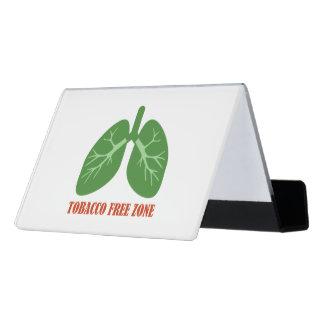 Caja Para Tarjetas De Visita Zona franca del tabaco
