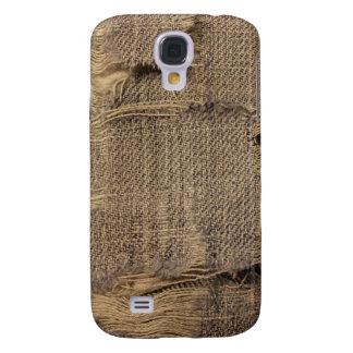 Caja rasgada de los vaqueros iPhone3G/3GS