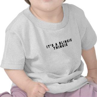 caja shirt png del cortador de la galleta camisetas