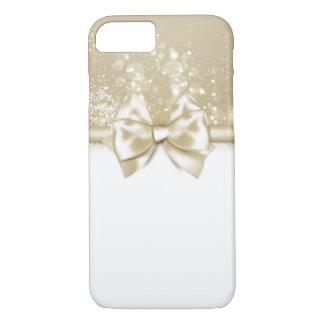 cajas del oro funda iPhone 7