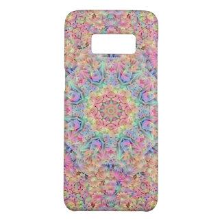 Cajas del teléfono del caleidoscopio del Hippie Funda De Case-Mate Para Samsung Galaxy S8