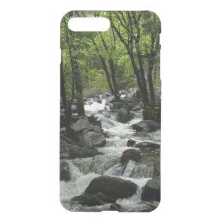 Cala de Bridalveil en el parque nacional de Funda Para iPhone 7 Plus