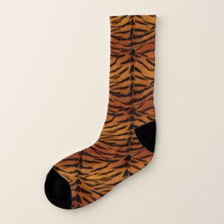 Calcetines Piel del tigre