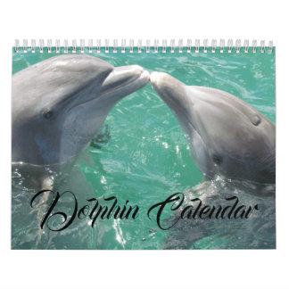 Calendario De Pared Destino hawaiano del destino del amor de la