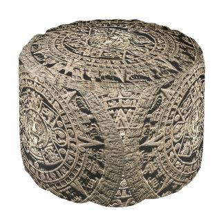 Calendario maya puf