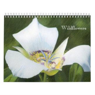 Calendarios Calendario occidental de los dibujos del