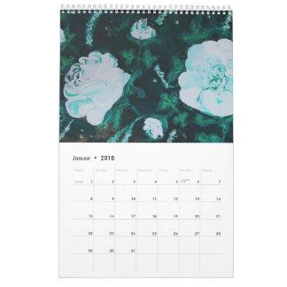 Calendario Representaciones de Babetts representación galería