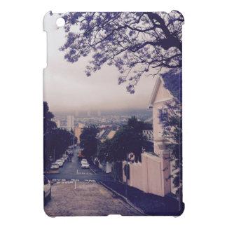 Calle en Cape Town