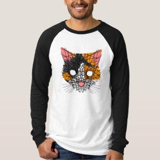 Callie Camiseta