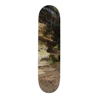 Calzada alineada pen¢asco tablas de skate