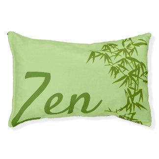 Cama Para Mascotas Lee para perro Zen