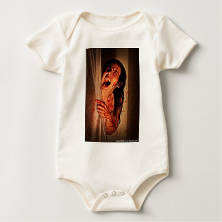 Cambie siempre sus cerraduras en abril Taylor Body Para Bebé