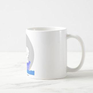 Cambie una taza más rápida