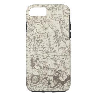 Cambrai Funda iPhone 7