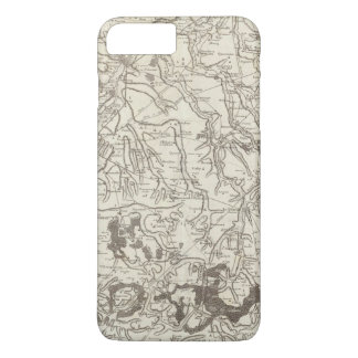 Cambrai Funda iPhone 7 Plus