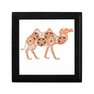 Camello Joyeros