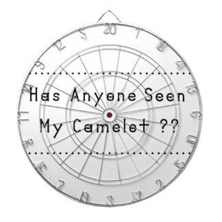 Camelot Diana