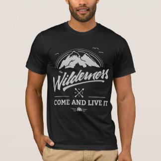 Caminando las camisetas (edición exclusiva)