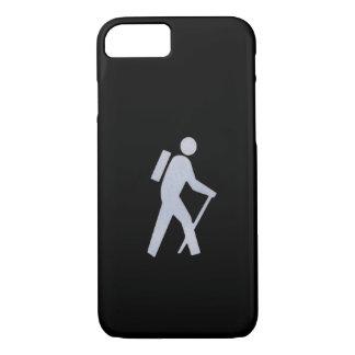Caminante Funda iPhone 7