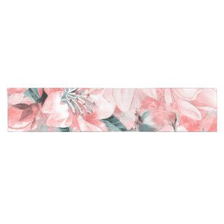 Camino De Mesa Corto flowers2bflowers y #flowers del modelo de los