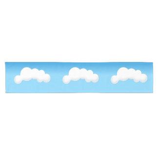 Camino De Mesa Corto Nube