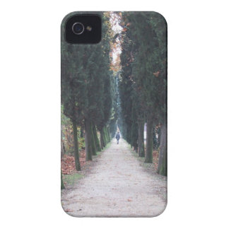 CAMINO SOLO iPhone 4 Case-Mate PROTECTOR