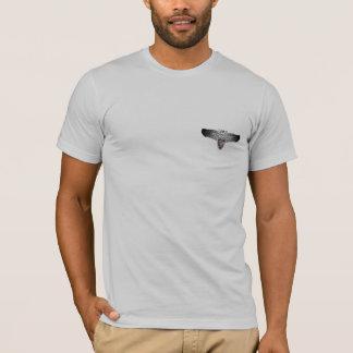 Camisa 1 del rescate de la fuerza aérea del PTD de