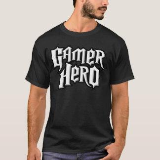 Camisa 2008 de la CROMATOGRAFÍA GASEOSA de GWTG
