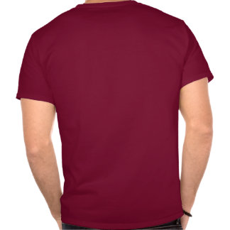 Camisa 2013 de Store.com del mariscal de Guillermo