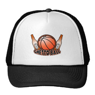 Camisa 2 de la cerveza de la bola de la cesta de l gorra