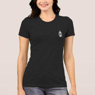 Camisa 2 de la linterna de Jill