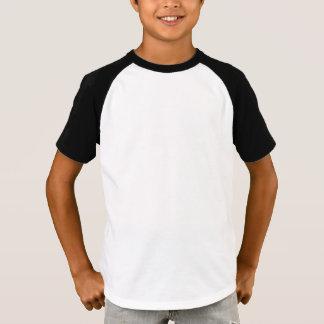 Camisa adaptable del equipo - caballero