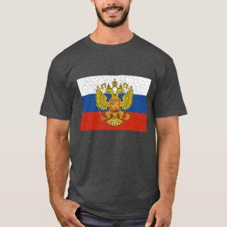 Camisa apenada ruso imperial