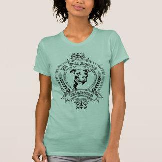 Camisa clásica del diseño PBR del jade de las
