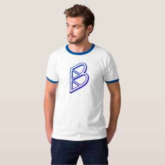 Camisa clásica del estilo Bi0z0