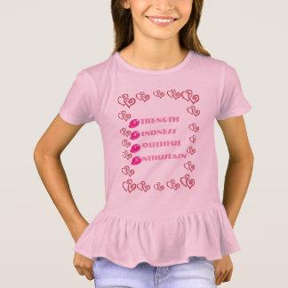 Camisa conocida Skye