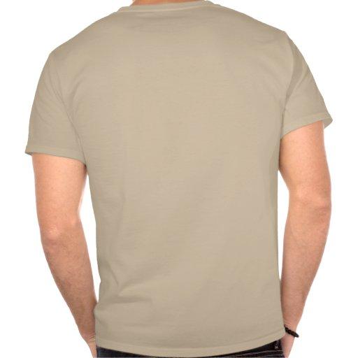 Camisa corta de Middie LaCrosse del palillo