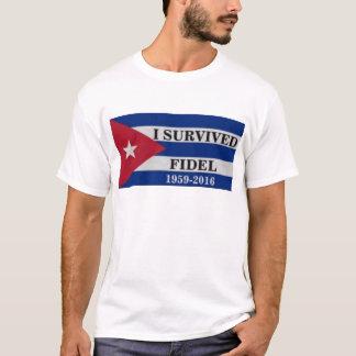 Camisa cubana