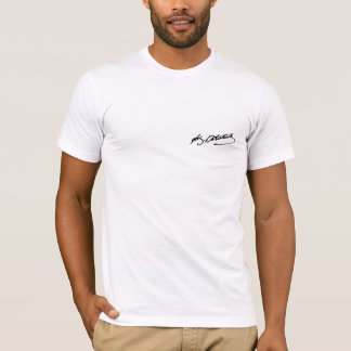 Camisa de ATATÜRK