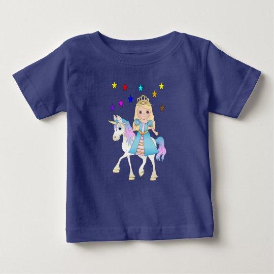Camisa de Babys